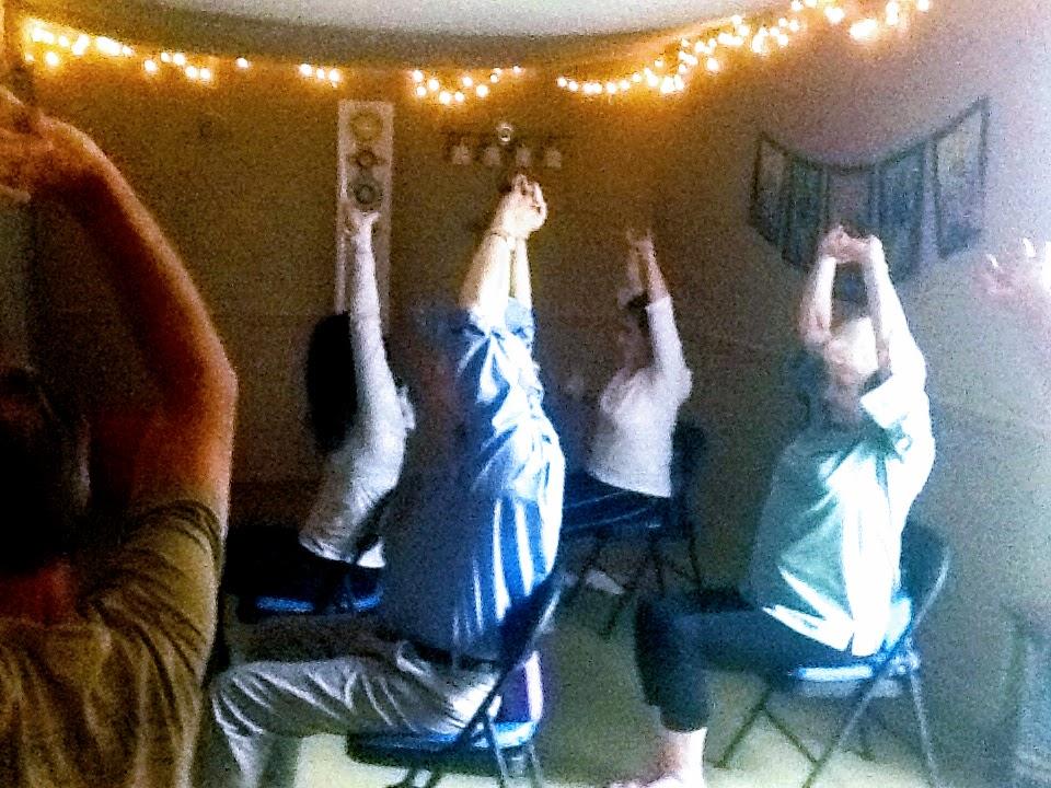 Yoga 3 (seated.JPG
