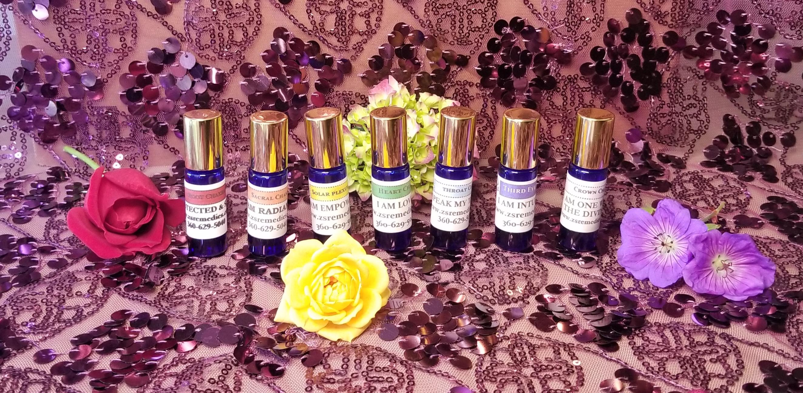 Chakra Oils 1.jpg