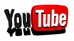 logo-1608653_1280