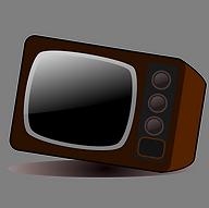 tv-304789_1280.png