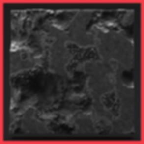 icon_marble.png