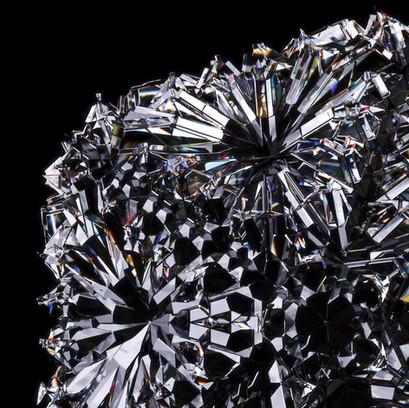 diamondthumb.jpg