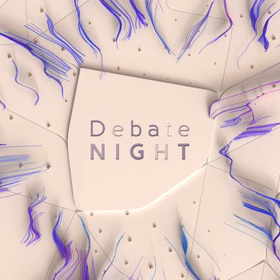 debate_night_end.png