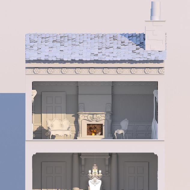 Building_V12_front (00059).jpg