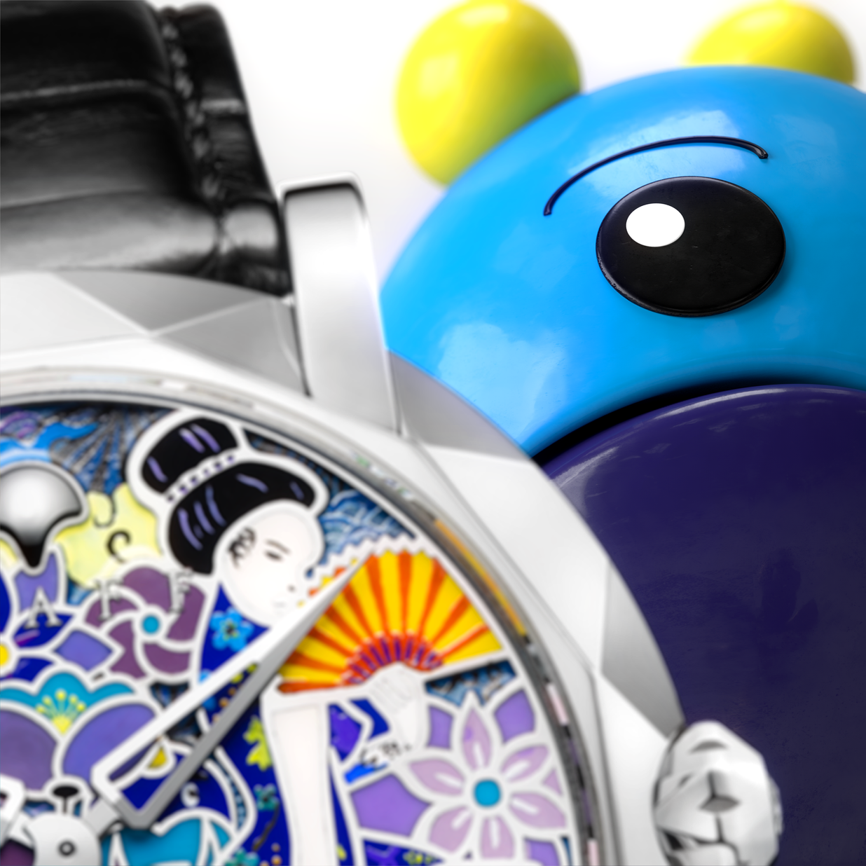 _Watch_Blue_00159.png