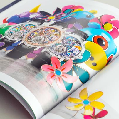 GRAFF_MAG_IMAGE6_10.png