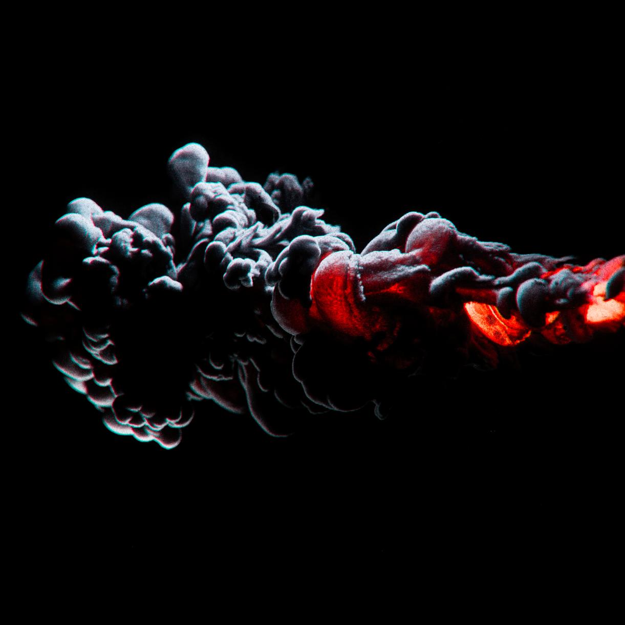 red_smoke.png