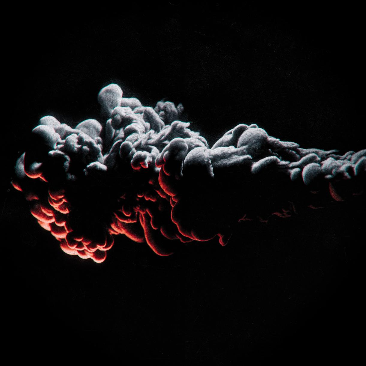 smoke_grey.png