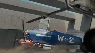 GYROCOPTERS_22ND_FEB_18_00231.png