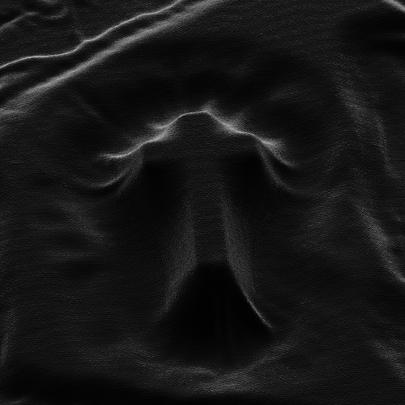 cloth_cc_00001.png