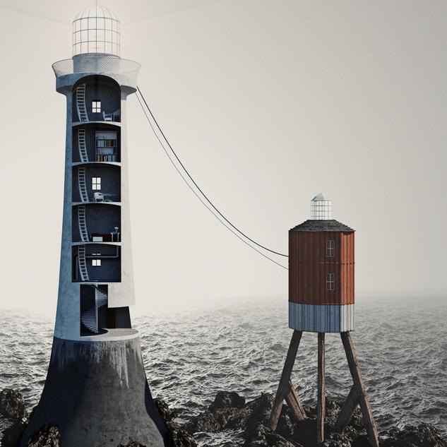 Lighthouse_V7_CC.png