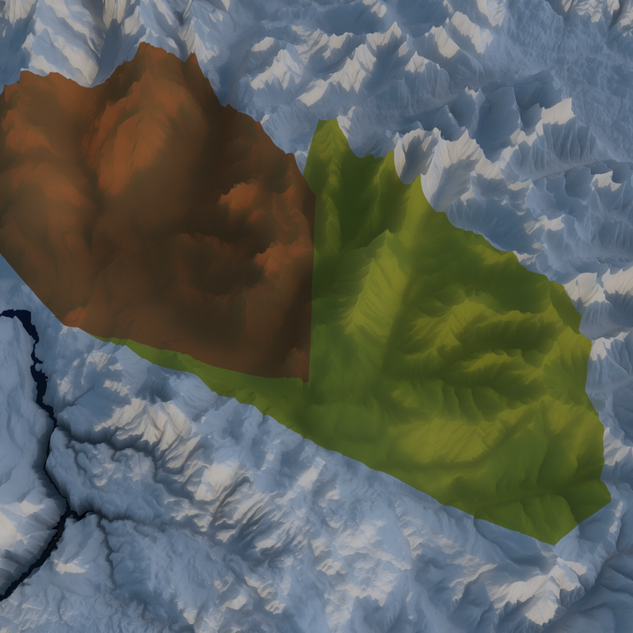 Map_4_0067.png