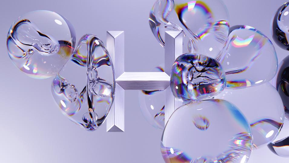 HHB_design_previz_logoChromaticH_v002.le
