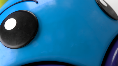_Watch_Blue_00290.png