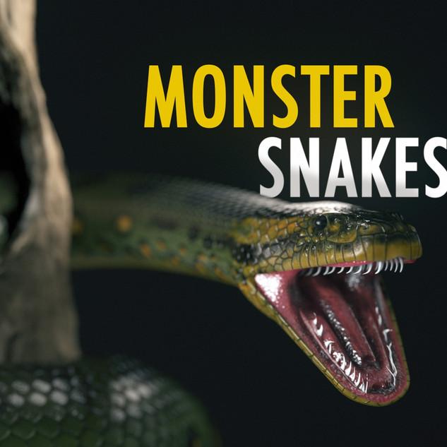 _Monster_Snakes_Title_FEB_08 (00000).jpg