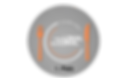 MLDL Logo in 600x348-02.png