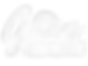 Logo-Gioias-komplett_weiss_bearbeitet_be