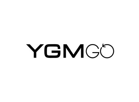 Yagmour GO - Branding