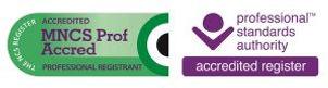 mncs-prof-accred-logo.jpg