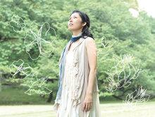 miyara_cut.jpg
