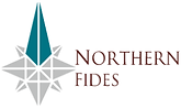northern-fides_2.png
