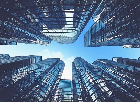 Skyscrapers.jpg