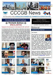 cccgb-newsletter-030-mar-dec-2020.jpg
