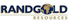 randgold-resources.jpg