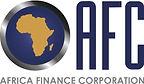 afc-logo-small.jpg