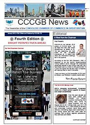 1-cccgb-newsletter-004-january-2018-1.jp