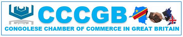 cccgb-logo-2020_orig.png