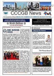 cccgb-newsletter-009-june-2018_2.jpg