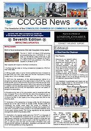 cccgb-newsletter-007-april-2018.jpg