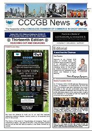 cccgb-newsletter-013-october-2018.jpg