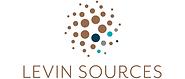 levin-sources.png