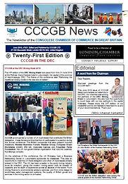 newsletter-021-june-2019.jpg