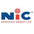 nic_2.png