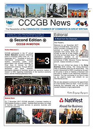 1-cccgb-newsletter-002-november-2017-1.j