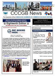 newsletter-018-march-2019.jpg
