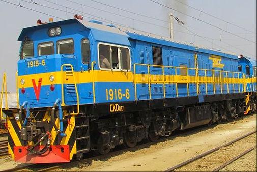 infrastructure-train.jpg