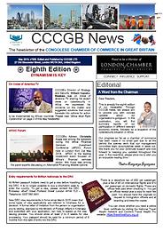 cccgb-news-8_1.png
