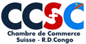ccsc-logo_2.png
