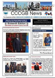 cccgb-newsletter-016-janvier-2019.jpg