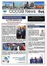 1-cccgb-newsletter-005-february-2018-1 (