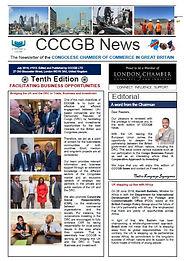 cccgb-newsletter-010-july-2018_1.jpg