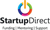 startup-direct_2.png