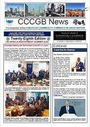 newsletter-028-january-2020.jpg