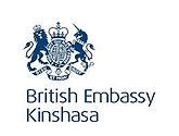 british-embassy-kinshasa.jpg
