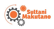 makutano-logo_5.jpg