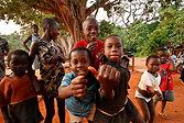 bigstock-african-children-3925571_1.jpg